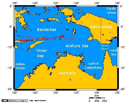 map_bandasea